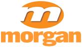 Morgan Marine's Company logo