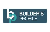 Builders Profile Certificate
