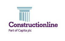 ContructionLine Certificate