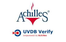 UVDB Verify Certificate